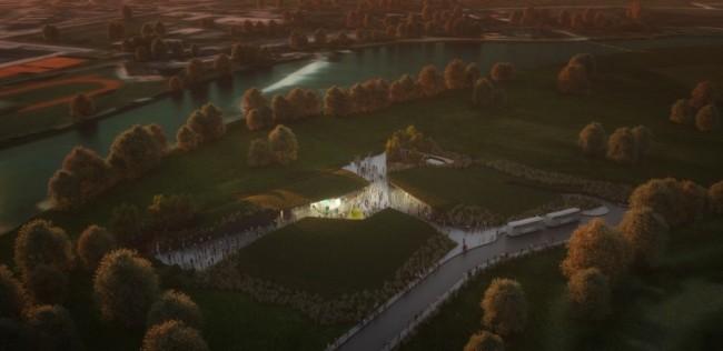 3LHD_224_Kaquarium_render_by_Boris_Goreta_aerial_view