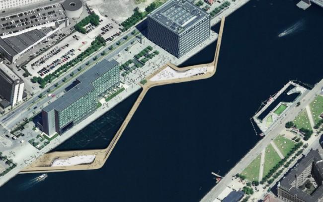 Kalvebod-Waves-Bolge-Klar-Arkitekter-JDS-Architects-14