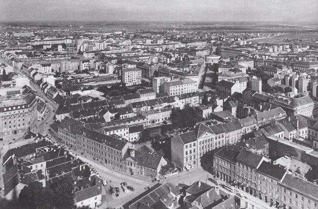 1940-zagreb