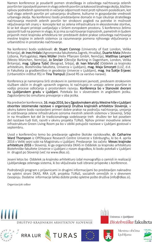 leaflet_najava_slo_net(1)-2