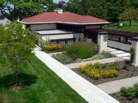 20060805-34-Garden from bedroom