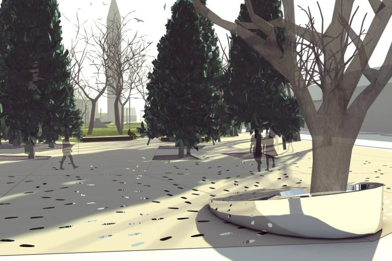 kamera 3 test 2 _ final image