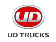 ud truck astra