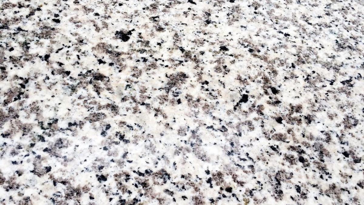 Granite Home Decor Kitchen And Bath
