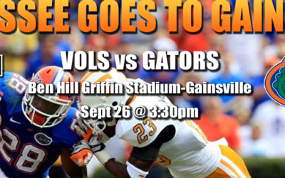 September 22nd, 2015 | TN Bill's Tennessee Tidbits