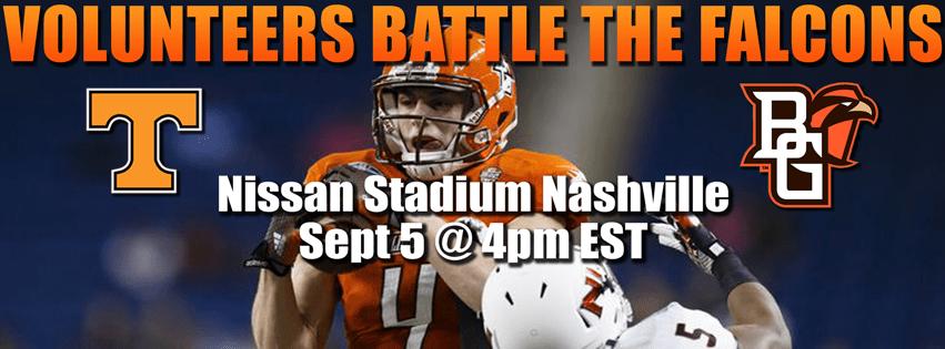 September 3rd, 2015 | TN Bill's Tennessee Tidbits