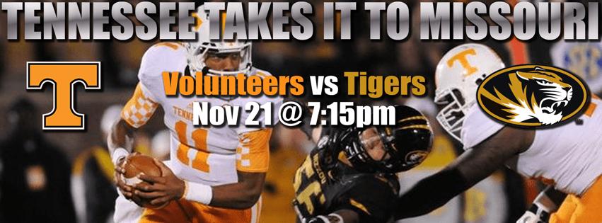 November 18th, 2015 | TN Bill's Tennessee Tidbits
