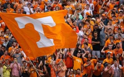 July 11th, 2016 | TN Bill's Tennessee Tidbits