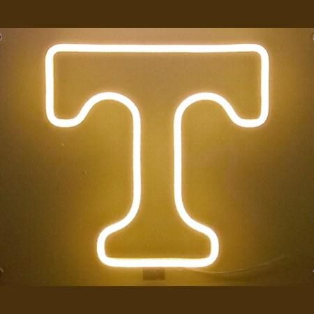 TN LED Lights