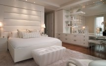 White Bedroom Hd Wallpaper Latest Wallpapers