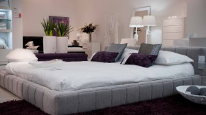 bed beds sheet interior background wallpapers latest 1302 allwallpaper wide pc