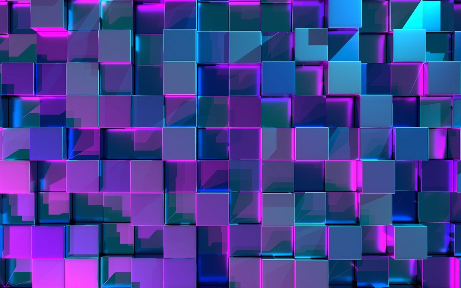 Iphone X Fornite Wallpapers Led Light Cubes Hd Wallpaper Hd Latest Wallpapers