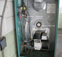 Wiring Diagram For Armstrong Furnace Wiring Diagram For ...