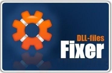DLL-Files-Fixer-Activator