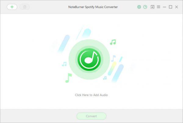 Sidify-Music-Converter-Crack
