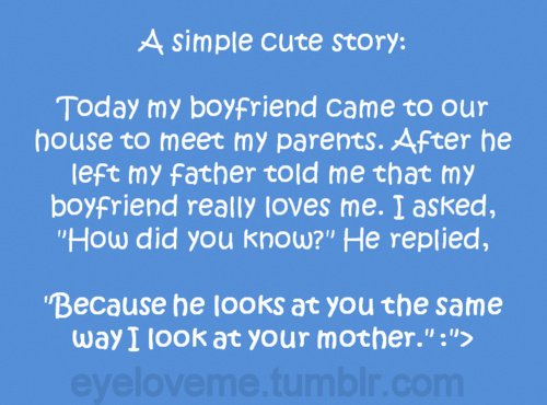 Cute Love Stories 11 Cool Wallpaper  Hdlovewallcom