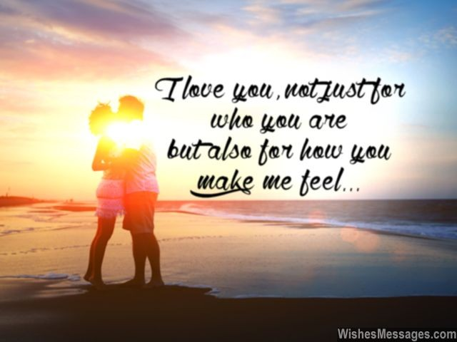 Missing Quotes You Love Romance