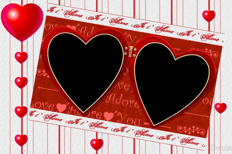 Romantic Love Frames 23 Cool Hd Wallpaper Hdlovewall Com