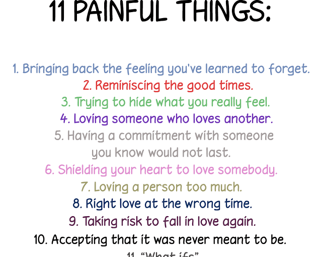 Sad Love Crush Quotes 21 High Resolution Wallpaper
