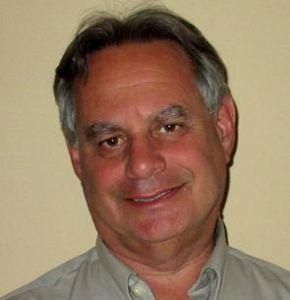 Stephen Adelman