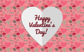 https://hdmediahub.b-cdn.net/wp-content/uploads/2019/07/Happy-Valentines-Day-Images-for-wife-2.png