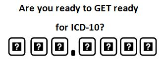 ICD-10 Products & Downloads | HD Medical
