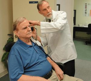 eMed Advantage Audiologists