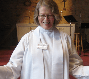 Clergy, Pastors and Priests Mailing List