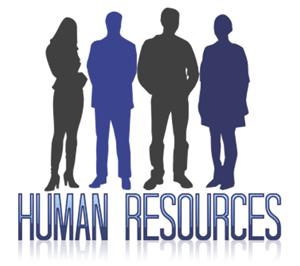 DB Source - Human Resource Executives