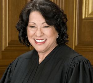 Judges, judges list