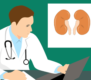 emed Aadvantage Kidney Dialysis Center Directors
