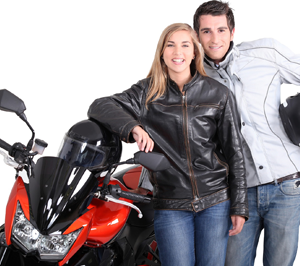 DC Source - Motorcycle Owners