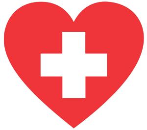 Certified Nurse Assistants/Aides Mailing List
