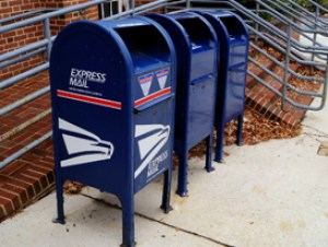 maillady, Consumer Marketing Lists