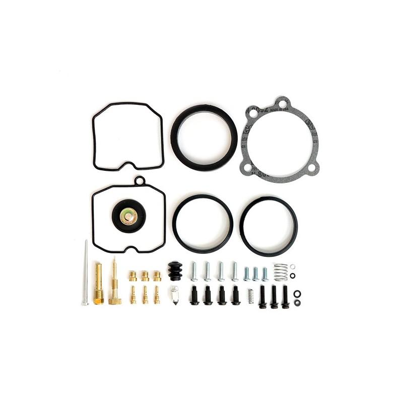 Motor: piezas y accesorios HARLEY SPORTSTER GUARNIZIONE