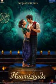 Hawaizaada (2015) Hindi HD