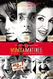 Mumbai Matinee (2003) Hindi