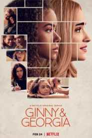 Ginny and Georgia (2020) Hindi Season 1 Complete