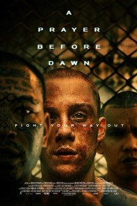 A Prayer Before Dawn (2017) Download 480p | 720p