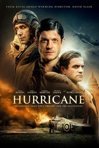 Hurricane Full Movie