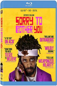 Download Sorry To Bother You Full Movie Hindi 720p