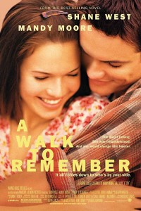 A Walk to Remember full movie
