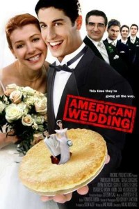 american pie 3 download