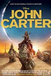 Download John Carter Full Movie Hindi 720p