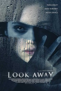 look away full movie download