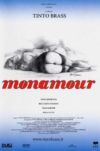 Monamour full movie