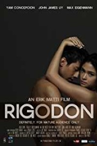 Rigodon Full Movie Download