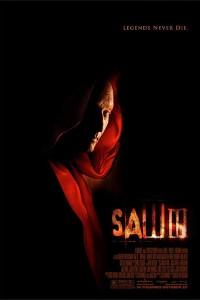 saw 3 full movie