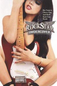 Download Naked Lust Full Movie Hindi 720p