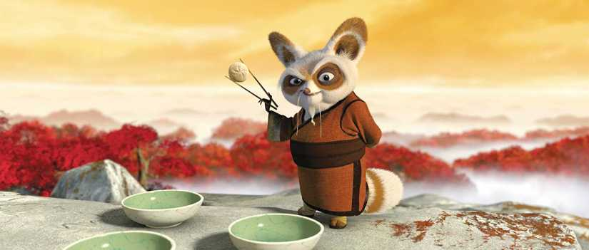 Download Download Kung Fu Panda Full Movie Hindi Dubbed